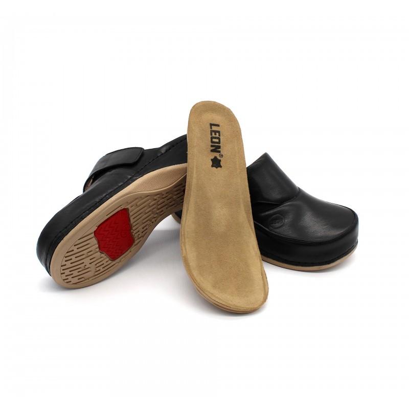 liza-obuwie-damskie-medyczne-czarne.jpg